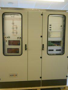 DSCN6692